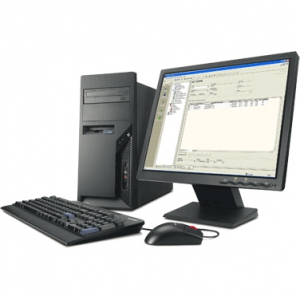 Camelot Software